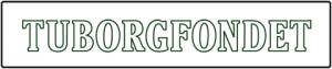 sponsor_tuborgfondet